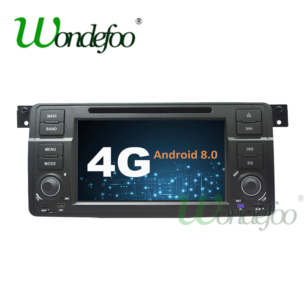 android 8 0 4g ram android 7 1 2g 2 din car dvd gps radio. Black Bedroom Furniture Sets. Home Design Ideas