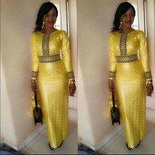 Fashion Long Women Dresses
