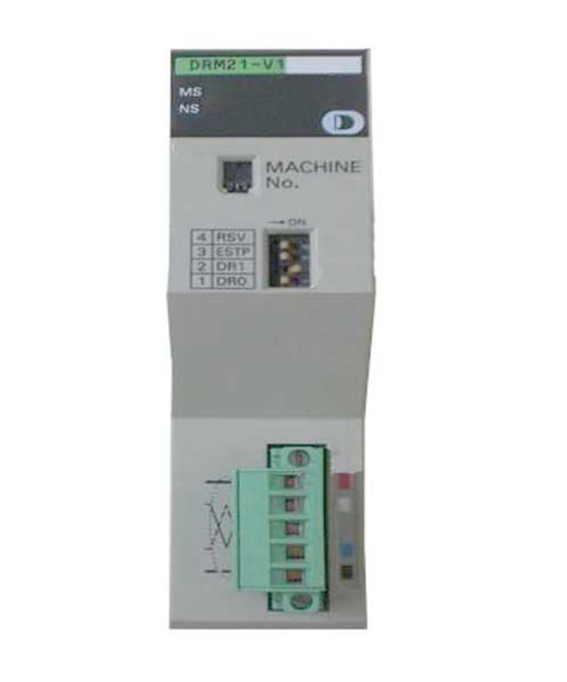 все цены на New Original C200HW-DRM21-V1 PLC Master Unit онлайн