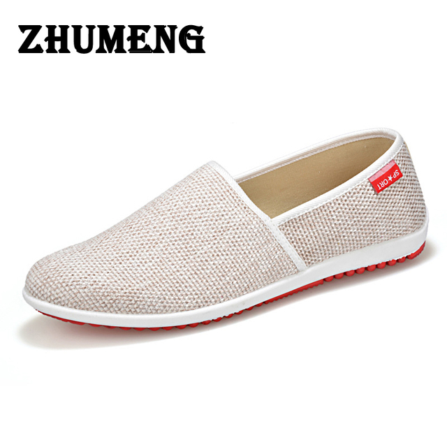 Aliexpress Com Buy Men Loafers 2017 Casual Boat Shoes Fashion