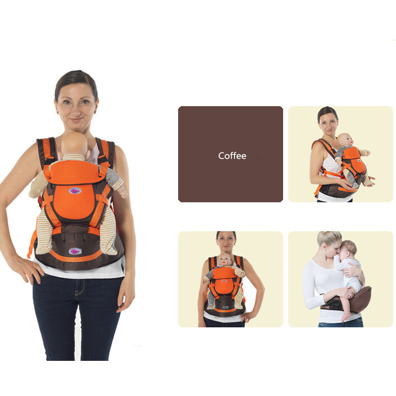 Newborn Manduca Baby Carrier Backpack Infant Carriage Suspenders Waist Belt Baby Kangaroo Backpack Carrier Toddlers Sling Wrap 2016 hot portable baby carrier re hold infant backpack kangaroo toddler sling mochila portabebe baby suspenders for newborn