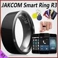 Jakcom Смарт Кольцо R3 Горячие Продажи В Мобильный Телефон С Сенсорной Панелью как Для Huawei Y320 Для Samsung J5 Сенсорный Экран Zte Geek V975