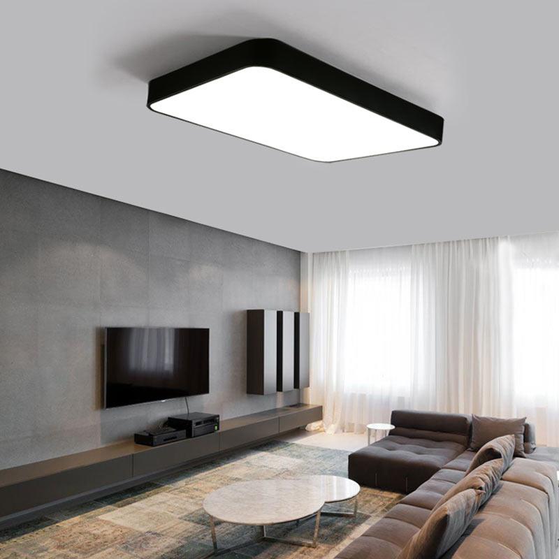 luce di soffitto della cucina-acquista a poco prezzo luce di ... - Illuminazione Led Cucina
