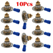 10PCS 510 Adapter Connector Spring with Floating Pin for 510 Box Mod Battery DIY Tool Electronic.jpg 220x220 - Vapes, mods and electronic cigaretes