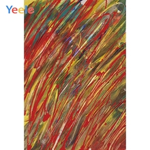 Yeele Wallpaper Colorful Graffiti Photocall Freedom Photography Backdrops Personalized Photographic Backgrounds For Photo Studio