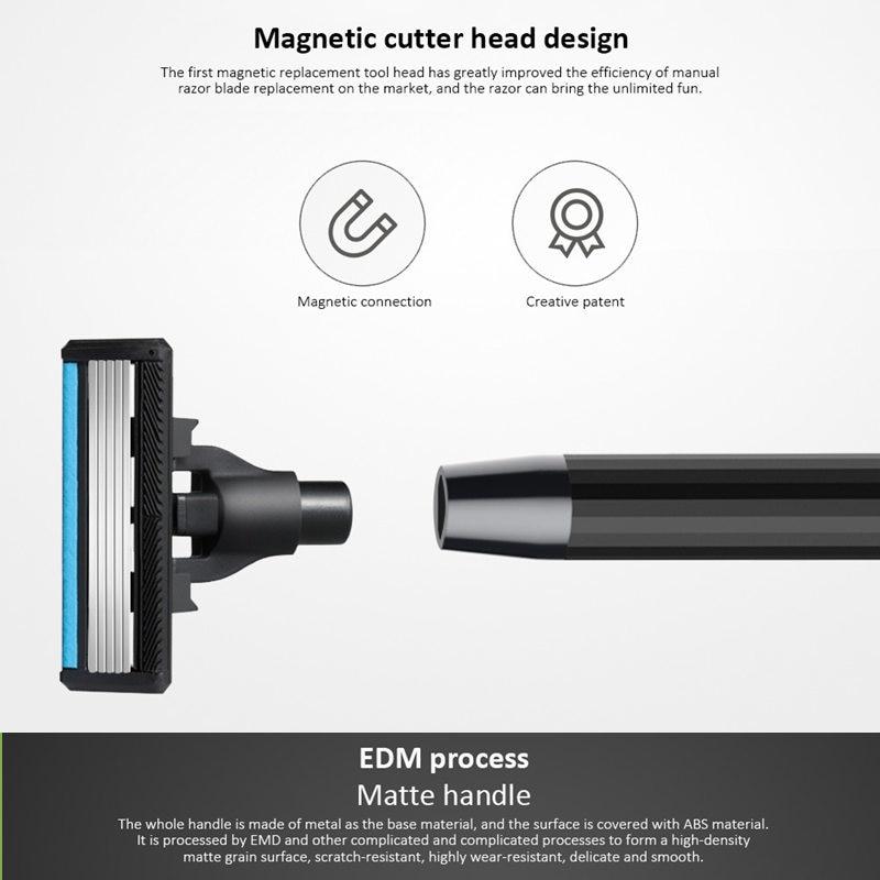[Imagen: Original-Xiaomi-Huanxing-5-Layer-Blade-M...German.jpg]