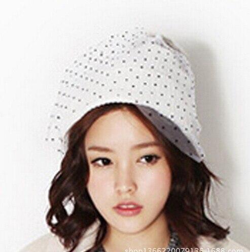 Бесплатная Доставка 1 шт. новинка 2016 модные женские Чистая Пряжа Вязание шляпа двух целей на осень-зиму теплые Шапки многоцветный