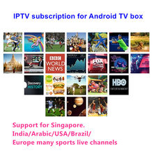 Popular Live India-Buy Cheap Live India lots from China Live