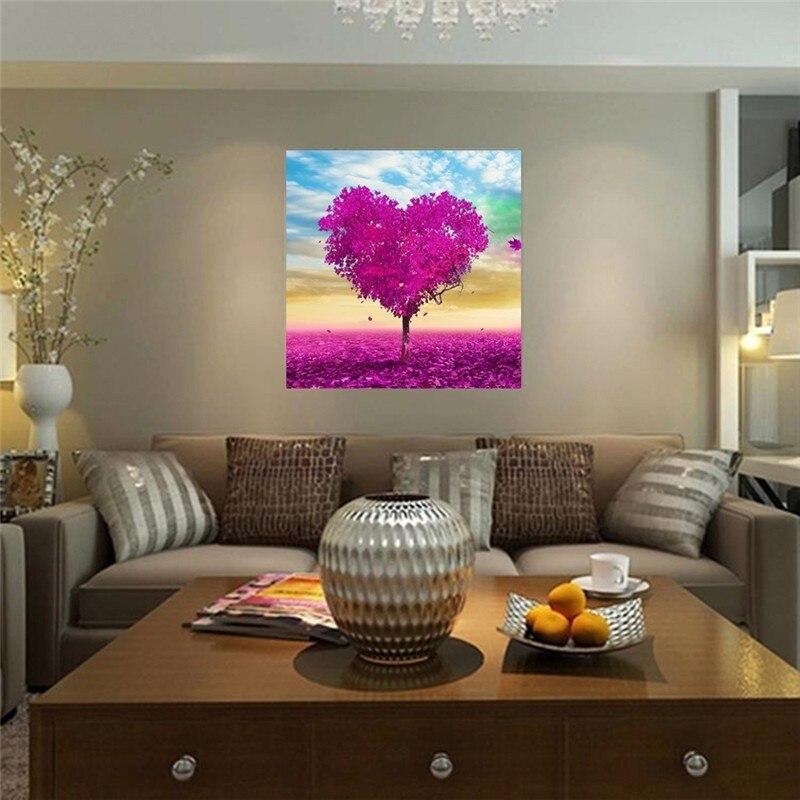 & 3 დიზაინს უყვართ გულის - ხელოვნება, რეწვა და კერვა - ფოტო 6