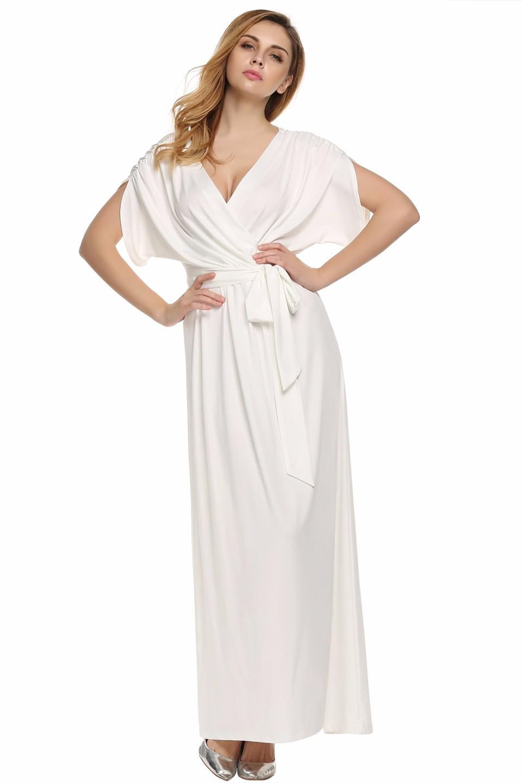 Long dress (75)