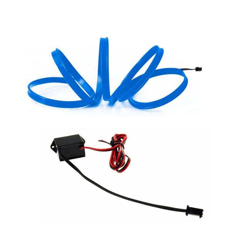 Tiras de Led néon flexível Especificações (pontos de Luz / M) : Other