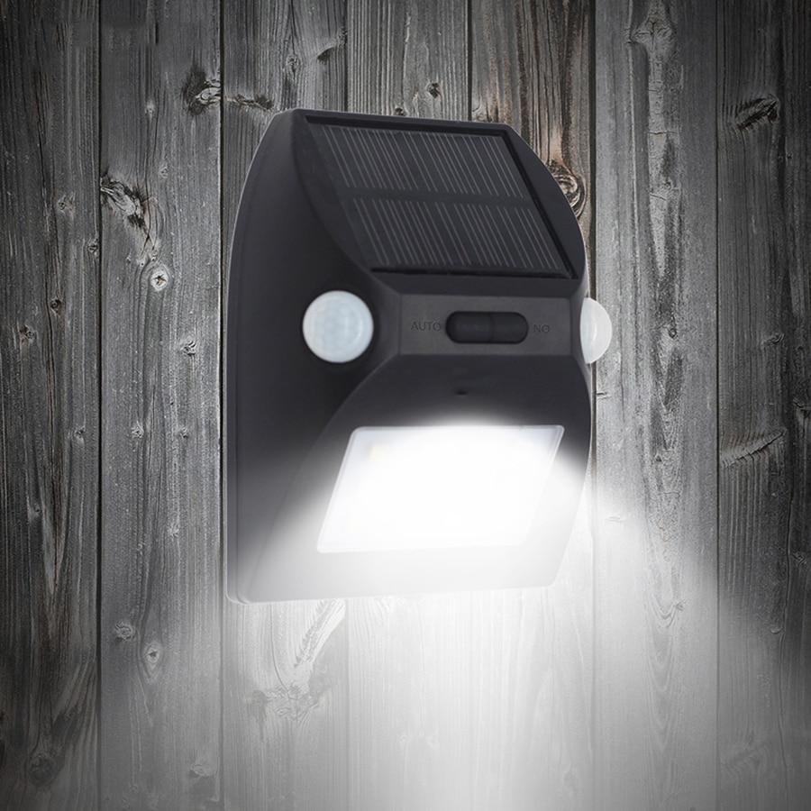 SOLAR GARTEN LICHT Camping-Taschenlampen Camping & Outdoor