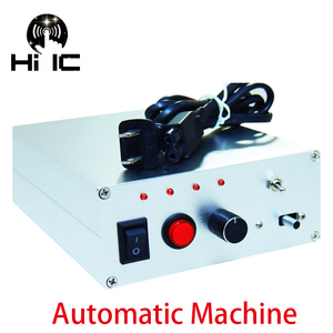 Image 4 - 4อินพุต1เอาต์พุตLossless Audio SourceสัญญาณSwitcherตัวเลือกสวิทช์บอร์ดกล่องHiFi Audio Splitter