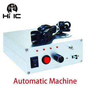 Image 4 - 4 Input 1 Output Lossless Audio Source Signal Switcher Switch Selector Board Box Sound HiFi Audio Signal Splitter
