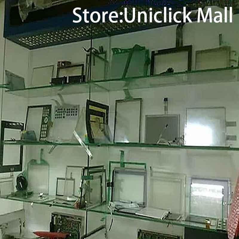 100% QualitäT Touchscreen Digitizer Tp-3173s1 Touch Panel Glas Tp3173s1 Touchpad 1 Auftrag So Effektiv Wie Eine Fee