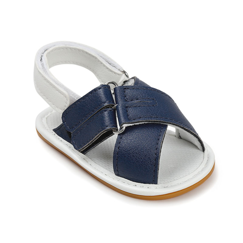 2017-Summer-New-WONBO-Brand-Baby-Sandals-Baby-Clogs-Flat-with-Cute-Baby-Shoes-Slippers-Drop-Shipping-Wholesale-3