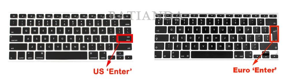 keyboard-version-1200