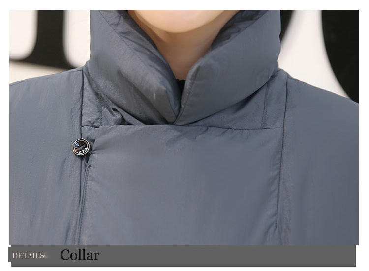 10 winter jacket women