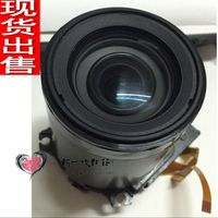 FREE SHIPPING New Original Zoom Lens Unit For Samsung WB100 Digital Camera Without CCD