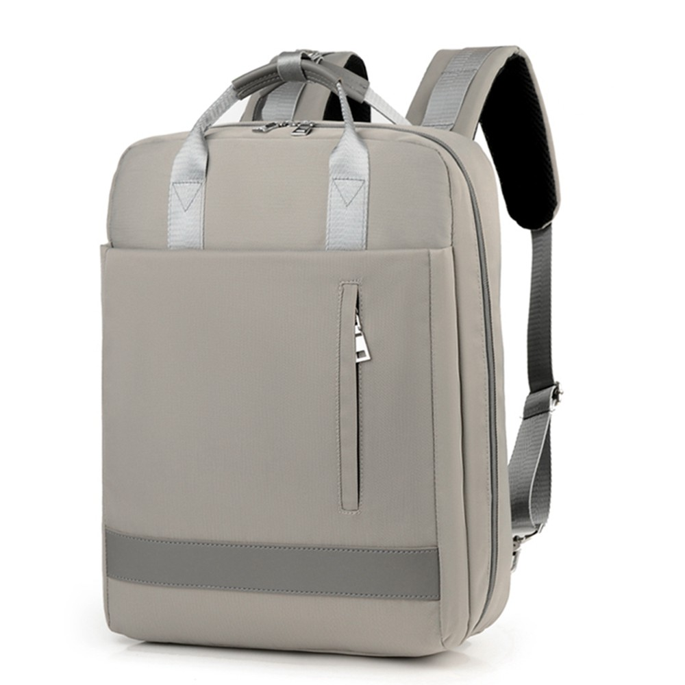 2019 New Anti-theft Women Travel Backpack for Business or College 4