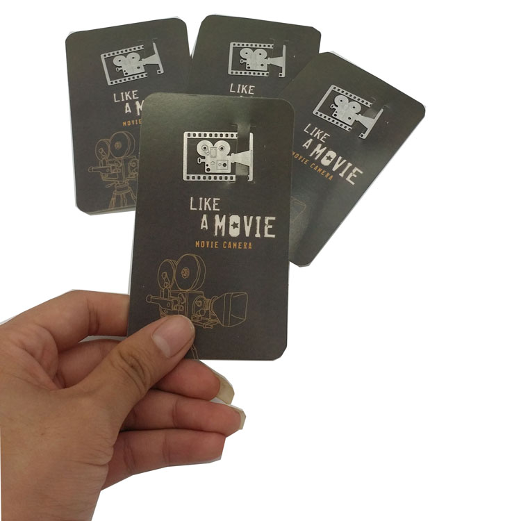 4 PCS/LOT Like A Movie Metal Bookmarks Camera Film Reel Slate Movie Lighting Metal Book Mark Clip Favors School Stationery