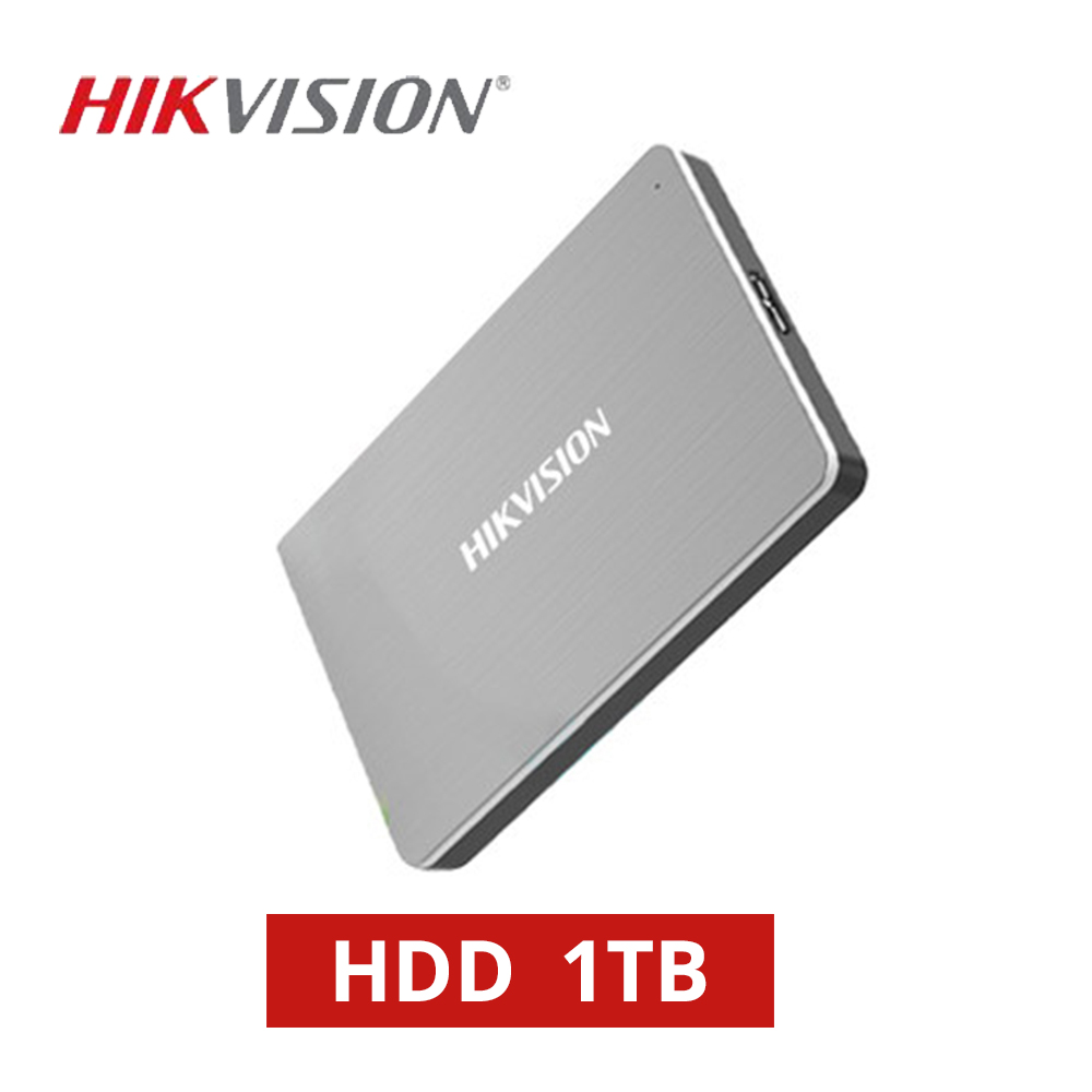 HIKVISION HDD 2.5 External Hard Drive 1tb 3.0 Hard Disk hd externo disco duro externo Hard Drive For laptop desktopHIKVISION HDD 2.5 External Hard Drive 1tb 3.0 Hard Disk hd externo disco duro externo Hard Drive For laptop desktop