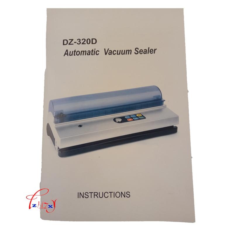 machine 220V/50HZ commercial discount 19