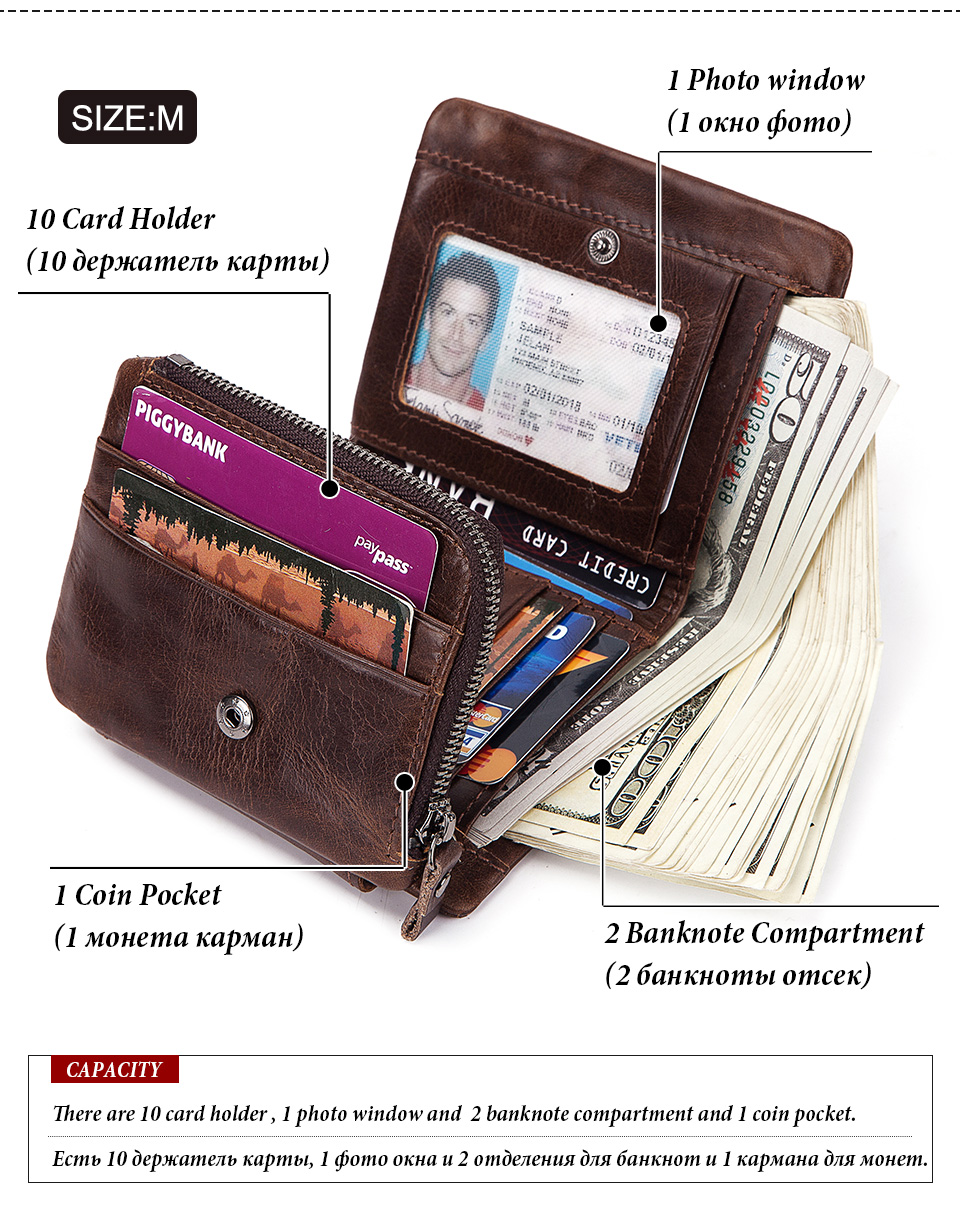 men-wallet-coffee_06