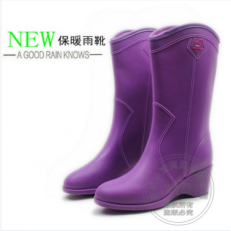 Online buy wholesale womens fishing boots from china for Womens fishing boots