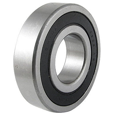 40mm x 90mm x 23mm 6308RS Single Row Rubber Sealed Ball Bearing 1pc 6217 2rs 6217rs rubber sealed ball bearing 85 x 150 x 28mm