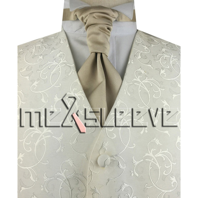 Hot seller!!! man's formal suit waistcoat  wedding dresses cotton waistcoat