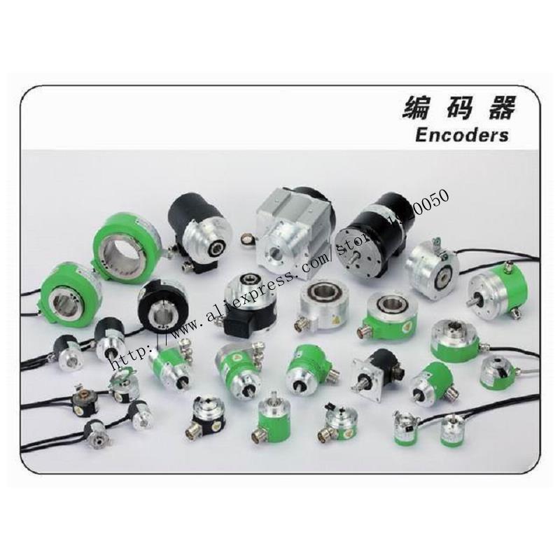 Supply of  EB38F6-H6PR-1024L encoder