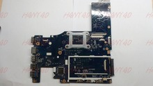 NM-A272 For Lenovo G50-70 laptop motherboard i3 cpu ddr3 Free Shipping 100% test ok цена