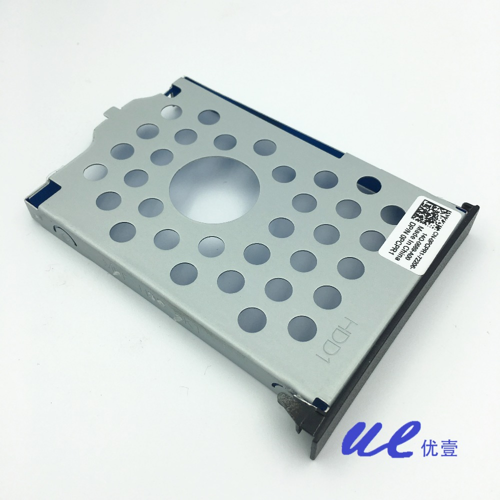 M6600, m4600 HDD CADDY, 0PCPR1 PRIMAIRE CADDY NIEUW voor dell - Externe opslag - Foto 2