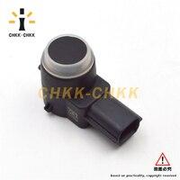 Parking Sensor PDC 15239247 For Chevrolet Cruze Buick Regal Saab 9-5 Opel Corsa