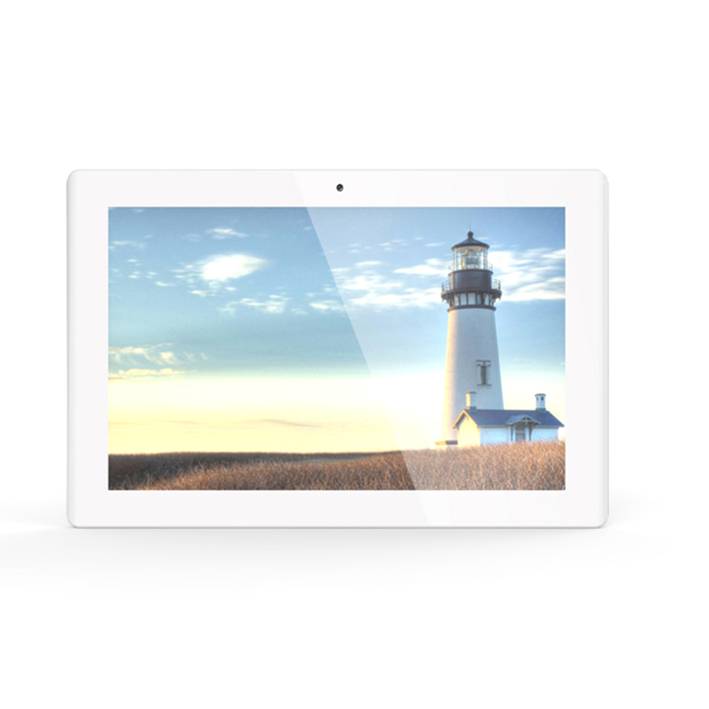 10 inch digital picture frame motion sensor unique ui surface high 10 inch digital picture frame motion sensor unique ui surface high resolution 1024x600 digital photo frame include 16gb usb in frame from home garden on jeuxipadfo Choice Image