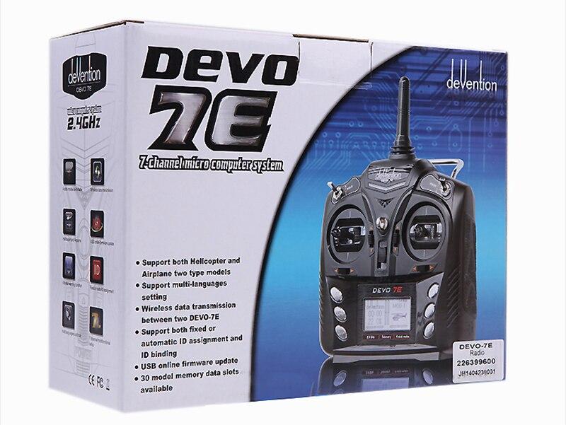 TX-DEVO7E (1)