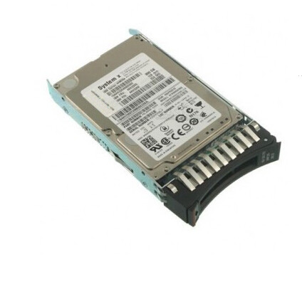 Hard disk drive for AG718B 366023-002 300GB 10K FC well tested working