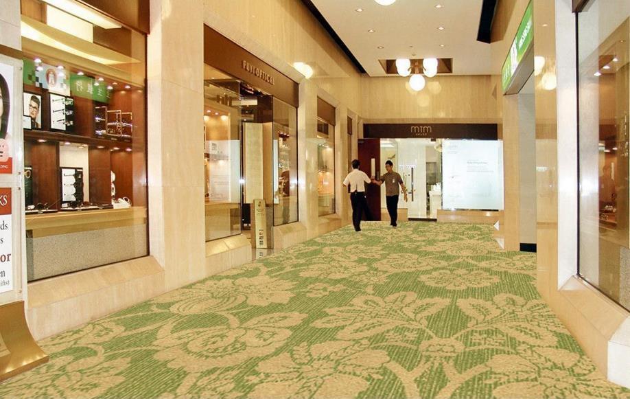 ФОТО High quality 3d European parquet pattern floors mural bedding 3d flooring custom 3d photo flooring Papel de parede