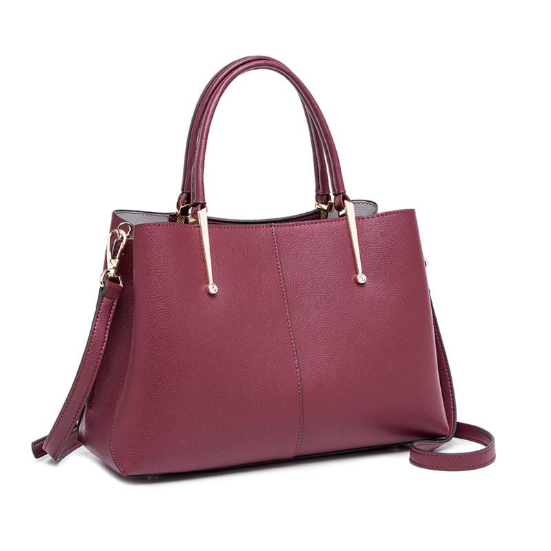 Women Handbag Genuine Leather Bag Women Leather Bag Shoulder Bags Female Leather Handbag Shoulder Cross Body Bags for Women 2018 hot sale popular women scrub leather design cross body bag girls shoulder bag female small flap handbag top handle bags
