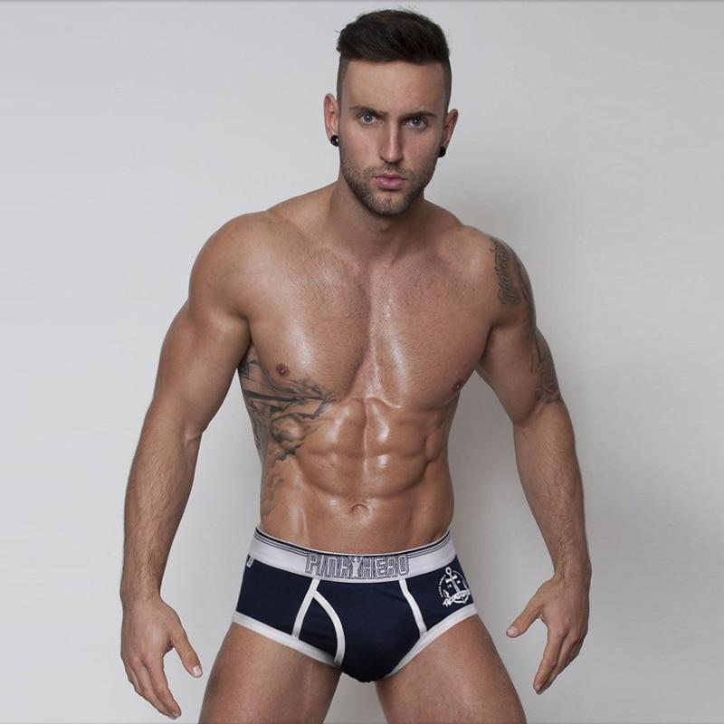 Online Buy Wholesale mens underwear australia from China mens ...