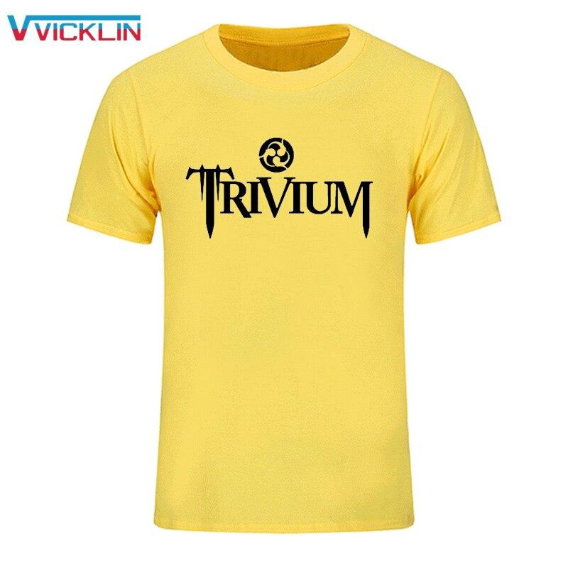 Sommer Kurzarm T Shirts Männer Baumwolle Stil Individuell Bedruckte - Herrenbekleidung