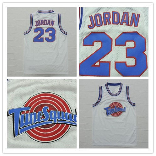 zjrdnn Aliexpress.com : Buy Kids Space Jam 23 Michael Jordan Space Jam