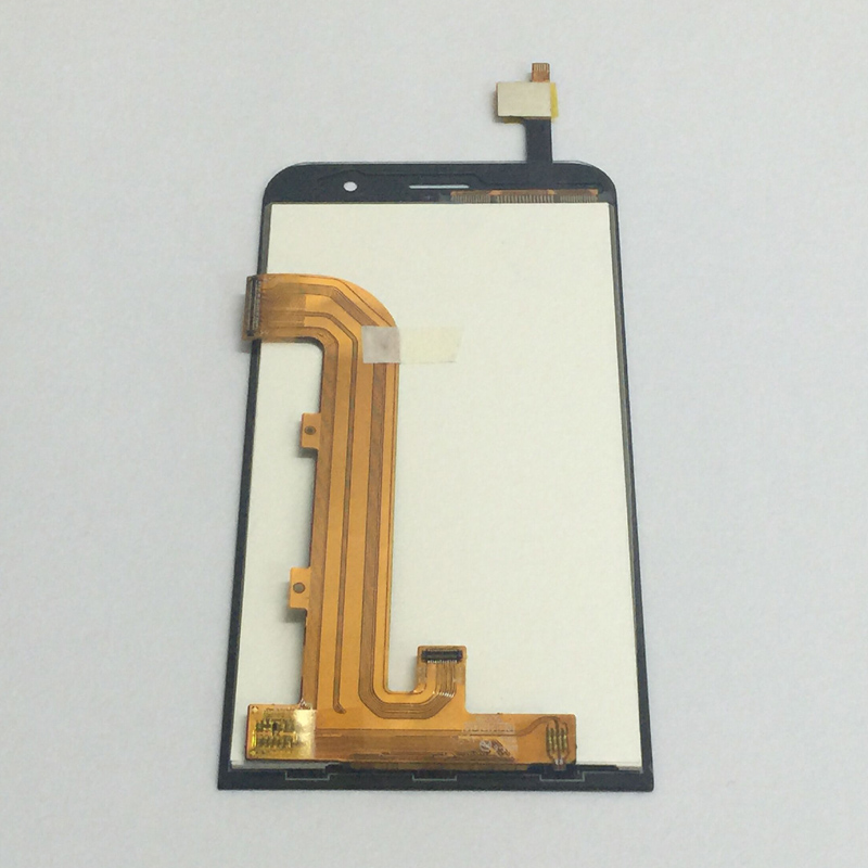 Full LCD Display Monitor Panel Module + Touch Screen Panel Digitizer Glass Sensor Assembly For ASUS Zenfone Go ZB500KL X00AD