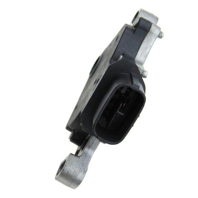 Interrupteur de sécurité neutre | Pour Toyota Sicon xB Toyota Highlander Matrix Rav4 Highlander Pontiac Vibe, 84540-42010 8454042010