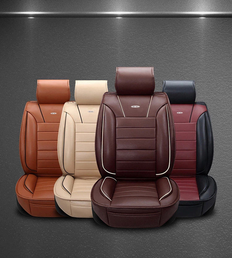 brown leather car seat images galleries with a bite. Black Bedroom Furniture Sets. Home Design Ideas