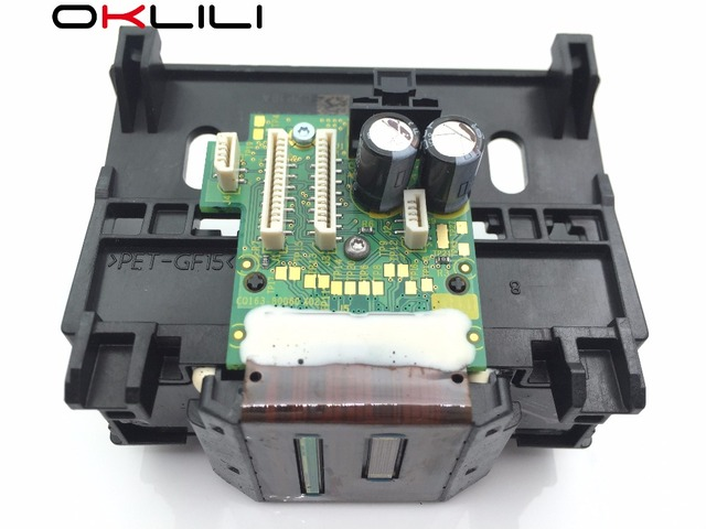 C2P18A 934 935 XL 934XL 935XL מדפסת ראש ההדפסה ראש הדפסה עבור HP 6800 6810 6812 6815 6820 6822 6825 6830 6835 6200 6230 6235