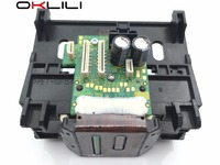 C2P18 30001 C2P18A For HP 934 935 XL 934XL 935XL Printhead Printer Head Print Head For