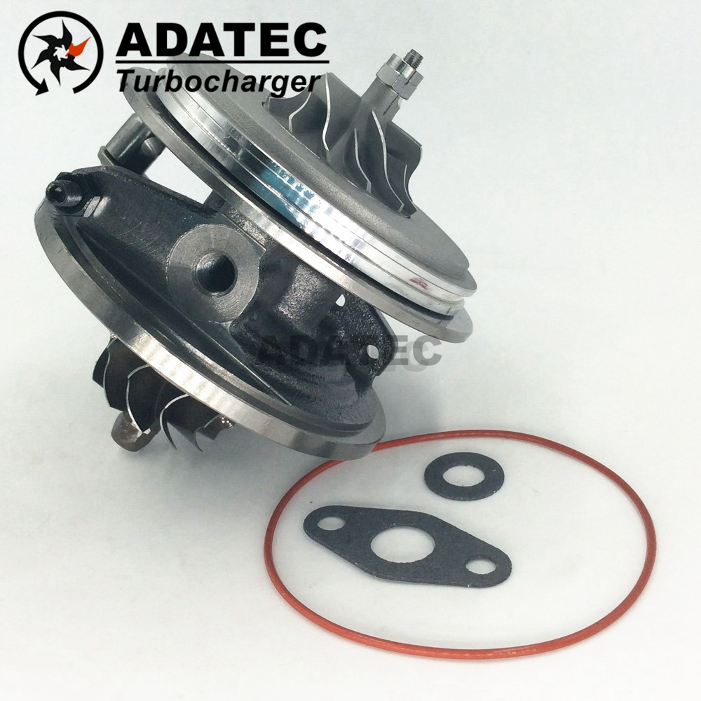 BV43 turbo charger core 5303 988 0155 53039700155 1118100 ED01 turbine cartridge for Great Wall HAVAL