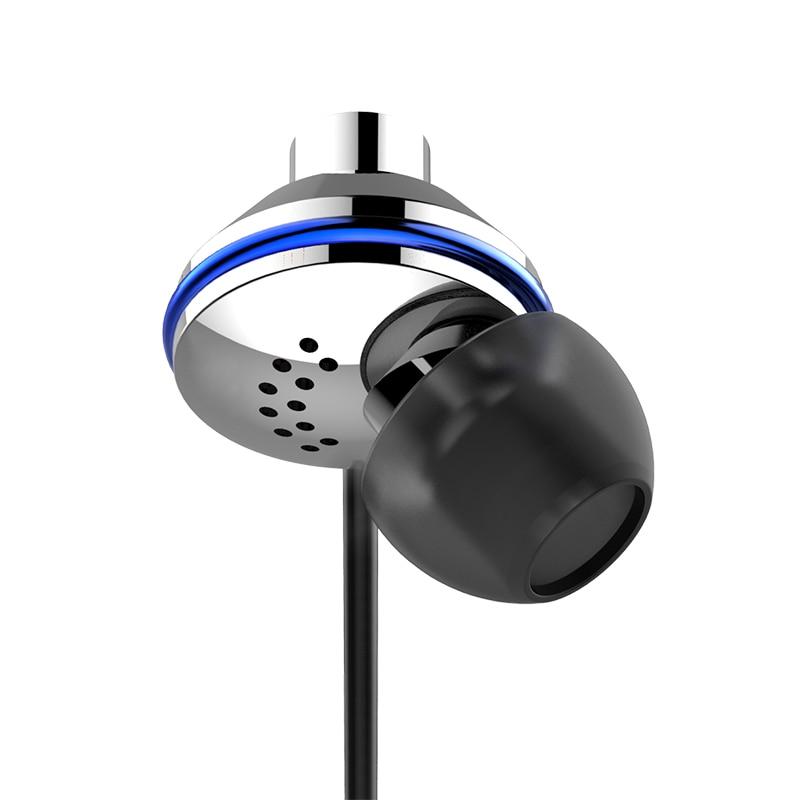 DUNU TITAN1 Titanium Diaphragm Dynamic Driver HIFI In-Ear Monitor Earphone Perfect Transient Response TITAN-1 Titan 1